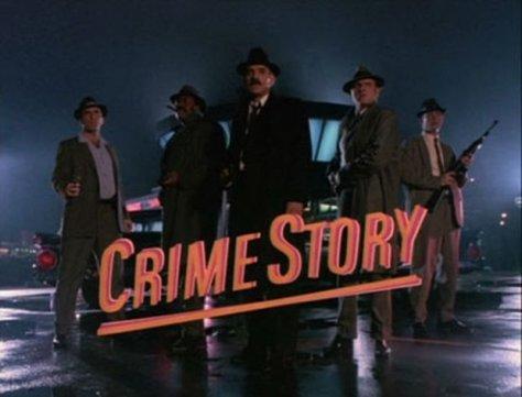 z9270693Q,Crime-Story