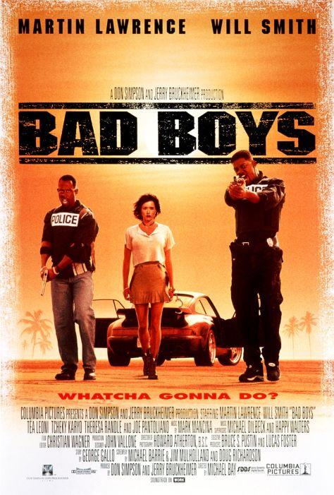 bad_boys_xlg