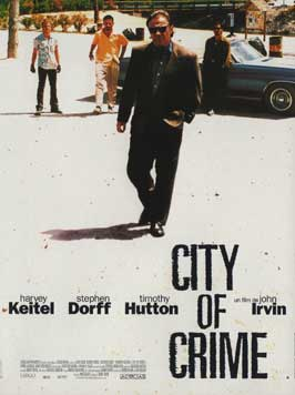 city-of-industry-movie-poster-1997-1010542729