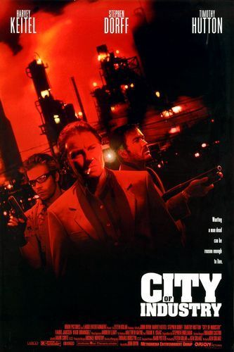city_of_industry
