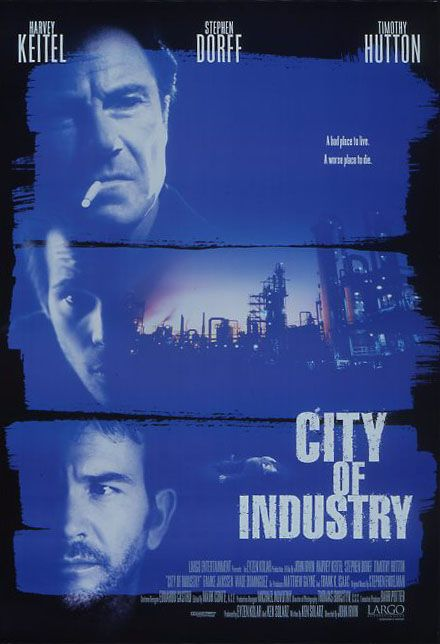 city_of_industry_ver2