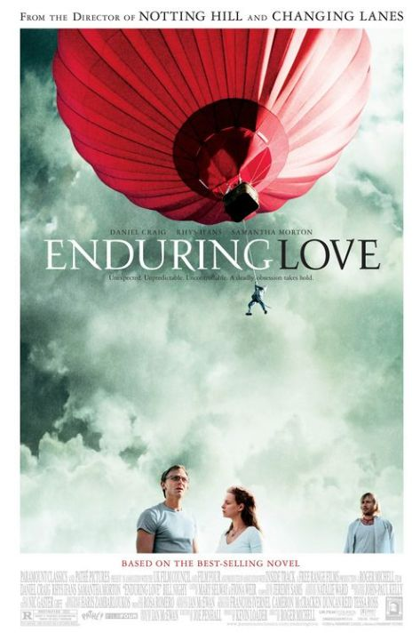 enduring_love