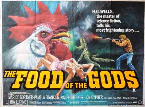 food-of-the-gods-poster