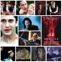 Dracula 2000: A Review by Nate Hill