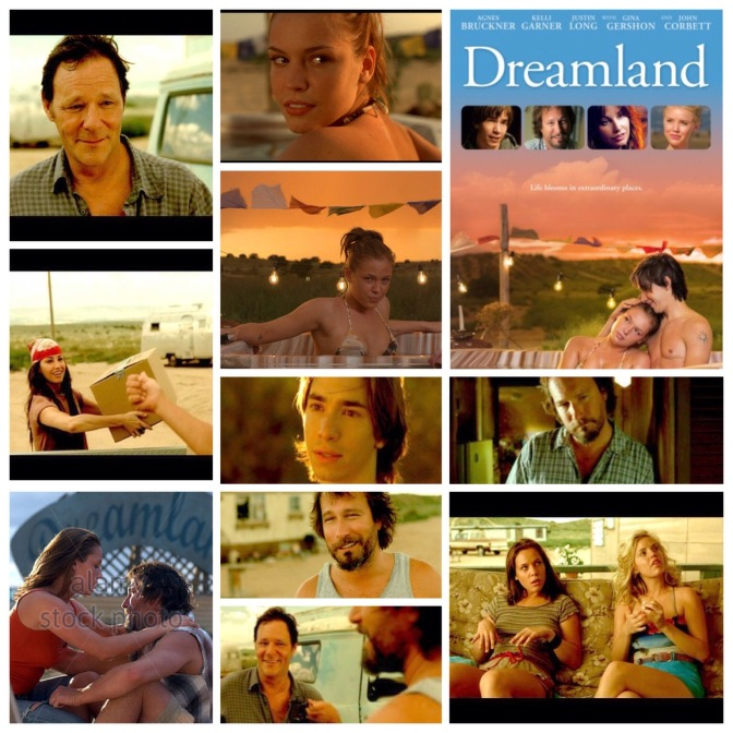 Indie Gems with Nate: Dreamland