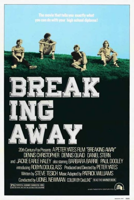 breaking_away