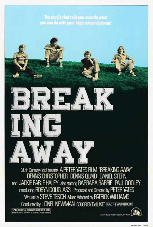 breaking_away
