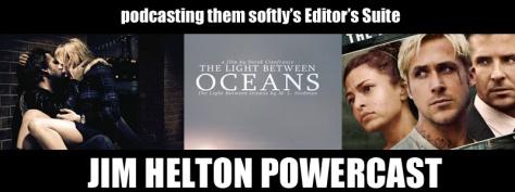 HELTON POWERCAST