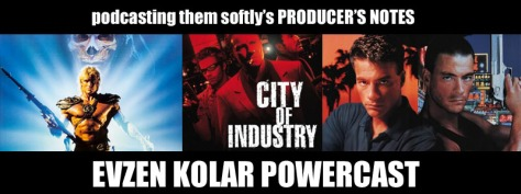 KOLAR POWERCAST