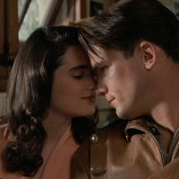 THE ROCKETEER -  A REVIEW BY J.D. LAFRANCE