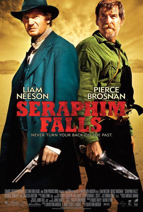 seraphim_falls_xlg