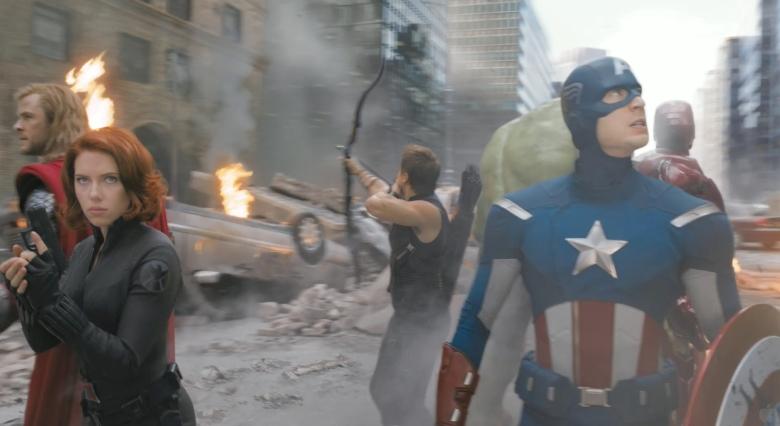 Scarlett-Johansson-The-Avengers-movie-image