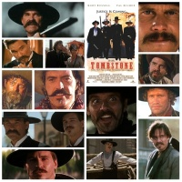 Tombstone: A Review by Nate Hill