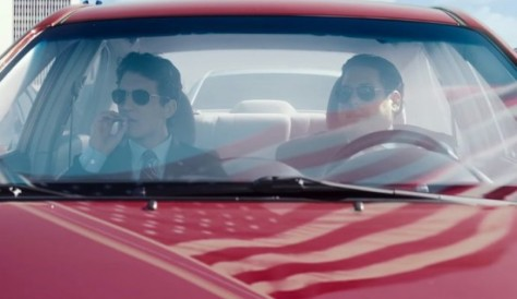 jonah-hill-and-miles-teller-are-pro-money-in-war-dogs-e1472095918503