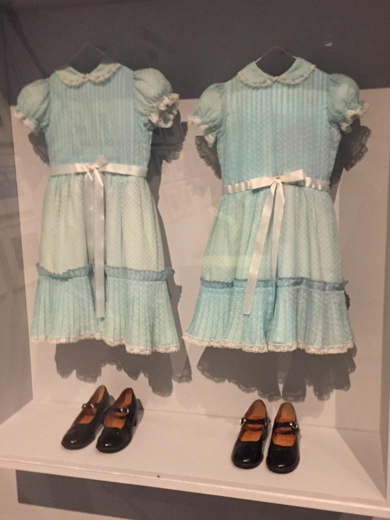 SK-Shining Dresses