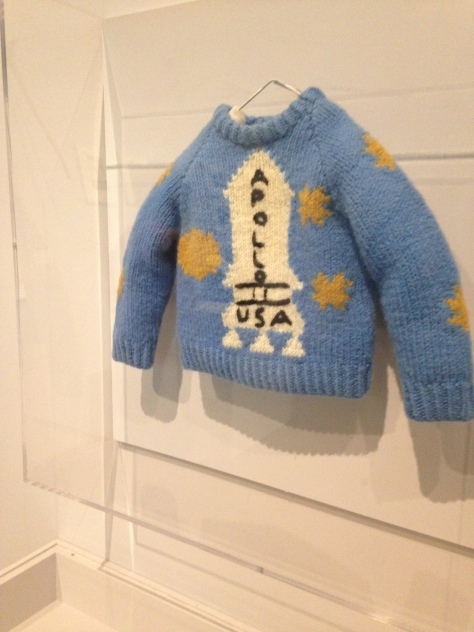 SK-ShiningSweater