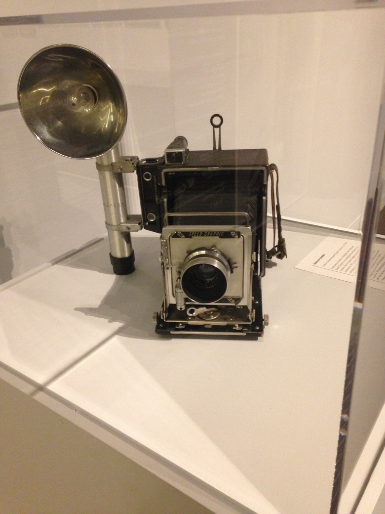 SKLookCamera