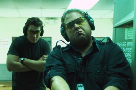 war-dogs-movie-review-jonah-hill-miles-teller-2016