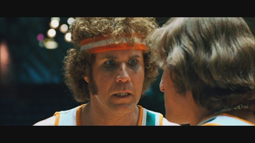Will-Ferrell-in-Semi-Pro-will-ferrell-11769585-853-480