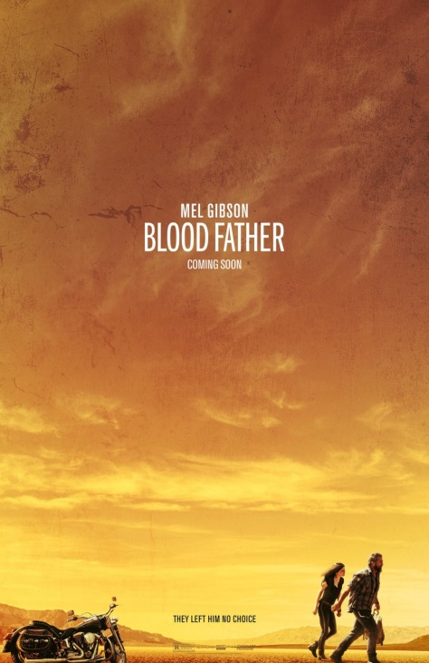 blood_father_ver2_xlg