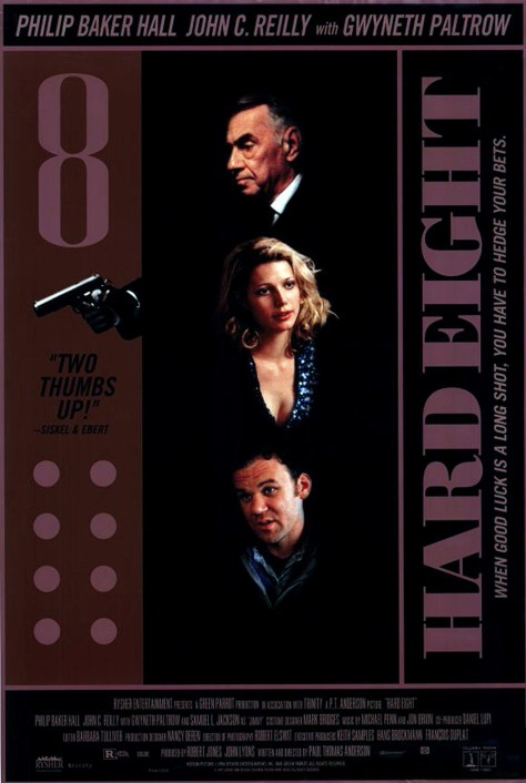 hard-eight-poster