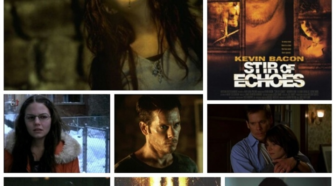 Stir Of Echoes: A Review by Nate Hill