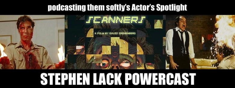 lack-powercast