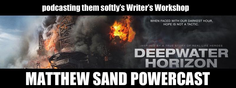 sand-powercast