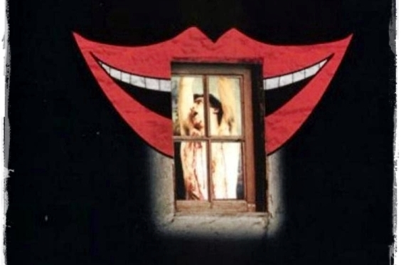THE HOUSE WITH THE LAUGHING WINDOWS (1976) – A REVIEW BY RYAN MARSHALL