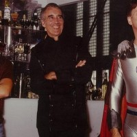 What the world needs now: Remembering The Return of Captain Invincible with Philippe Mora by Kent Hill