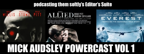 audsley-powercast