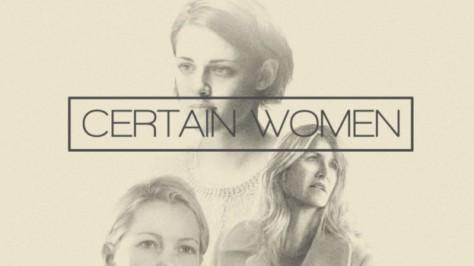 certain-women-poster-1024x538-623x350