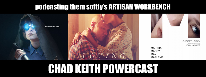 chad-keith-powercast