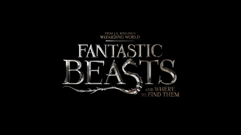 fantastic-beasts-and-where-to-find-them-fantastic-beasts-and-where-to-find-them-39391160-1920-1080