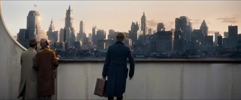 fantastic-beasts-trailer-comic-con-006-1280x533