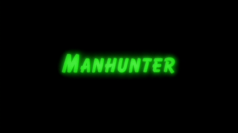 manhunter-1986