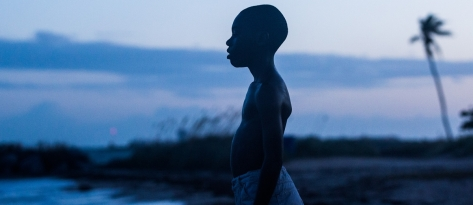 moonlight-by-david-bornfriend-courtesy-of-a24-1200x520