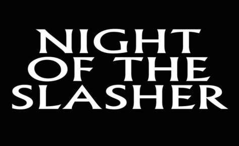 night-of-the-slasher-banner