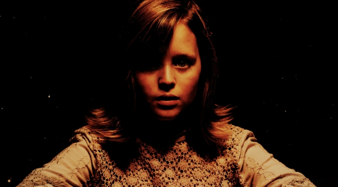 OUIJA: ORIGIN OF EVIL (2016) – A REVIEW BY RYAN MARSHALL