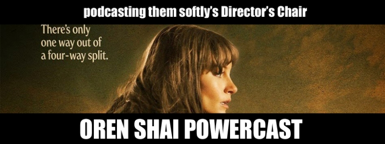 shai-powercast