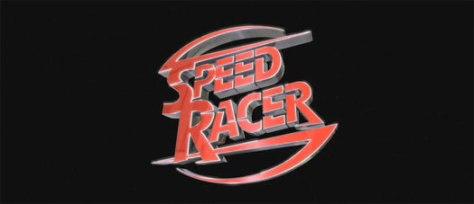 speedracerlogo