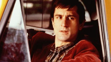 taxi-driver-1976-film-rcm762x429u