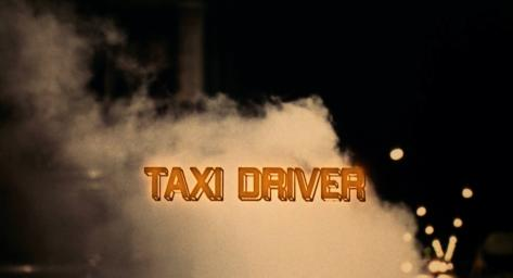 taxi-driver-movie-screencaps-com-17