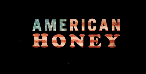 telecharger-american-honey-2016-films-complets-1257x640