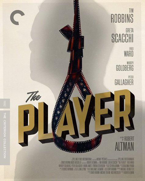 the-player