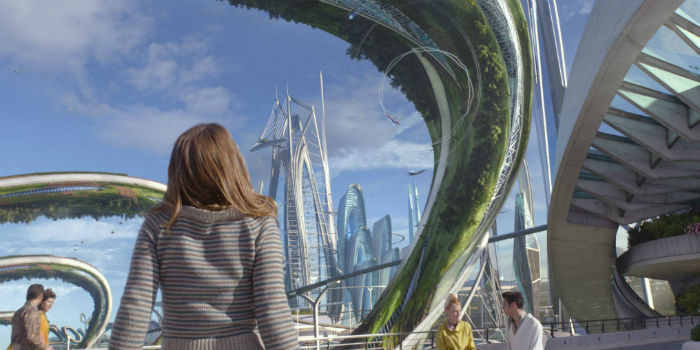 tomorrowland-2015-trailer-disney-britt-robertson