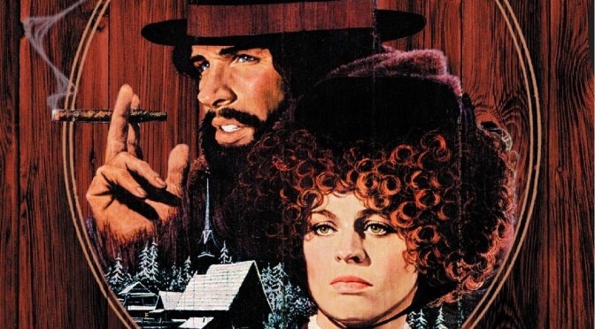 MCCABE AND MRS. MILLER (1971) – A REVIEW BY RYAN MARSHALL