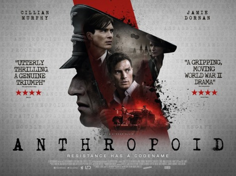 anthropoid_ver2_xlg