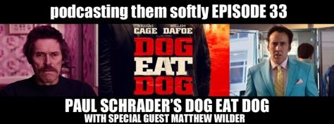 dog-eat-dog-podcast