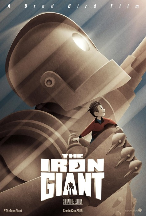 iron_giant_ver3_xlg